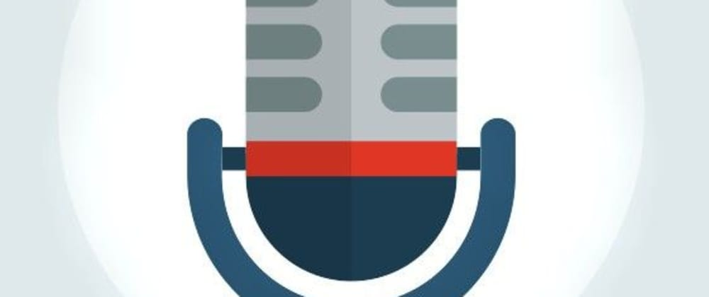 Cover image for What podcasts do you listen to?