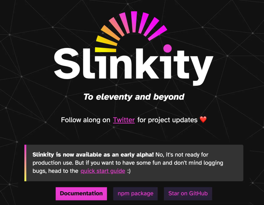 slinkity