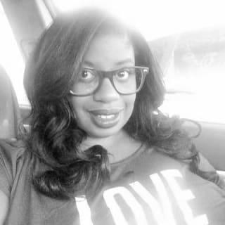 LaBrina Loving profile picture