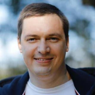 Aleksei Ananev profile picture