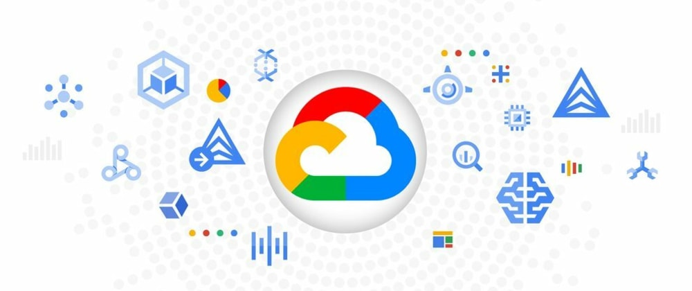 Cover image for How to programatically unzip files uploaded to google cloud storage buckets