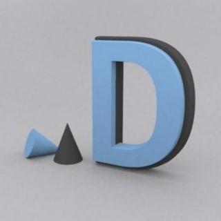 drumline18 profile picture