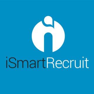 iSmartRecruit profile picture