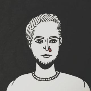 Alexander Pushkov profile picture