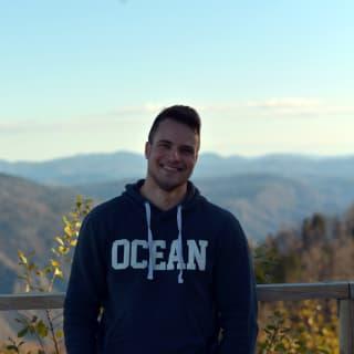 Jure Rotar profile picture