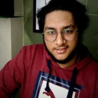 Jasneet Sawhney  profile picture