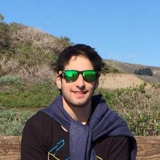 Karim Hamidou profile picture