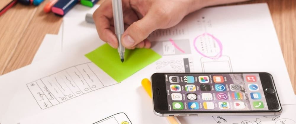 Cover image for 10 Common UX Mistakes to Avoid During Mobile App Development