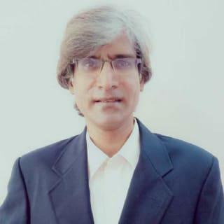 Kishorekumar Neelamegam profile picture