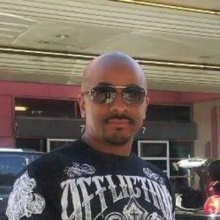 Shawn Sonnier profile picture