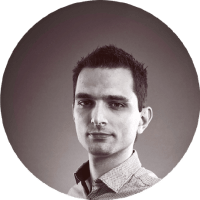 Dominik Lubański profile image