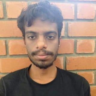 Ganesh Kumar T K profile picture