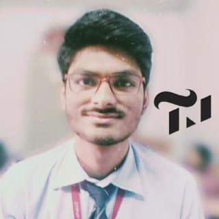 Nikhil Shisode profile picture