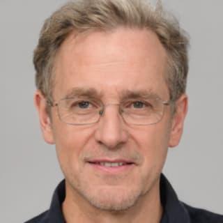 filippolofsson profile picture