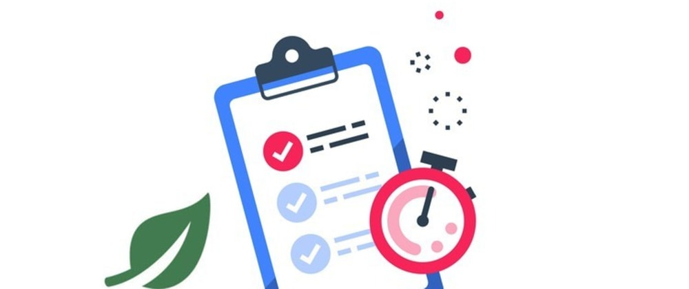 Cover image for 250+ Spring Certification Practice Questions - My First Udemy Course