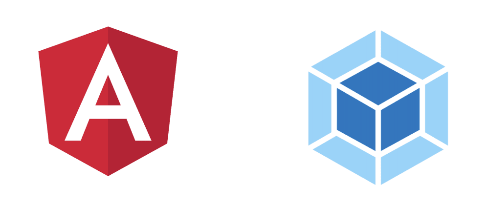 Cover image for Analyzing Angular bundle with Webpack Bundle Analyzer