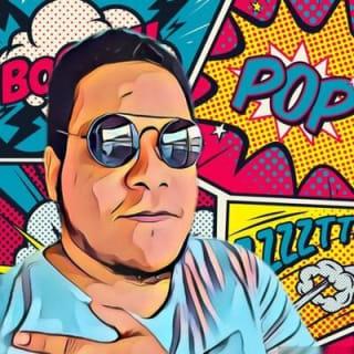 Kaique Garcia profile picture