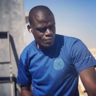 Ibrahima Ciss profile picture