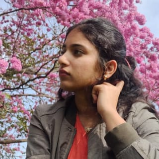 Manisha Naidu profile picture