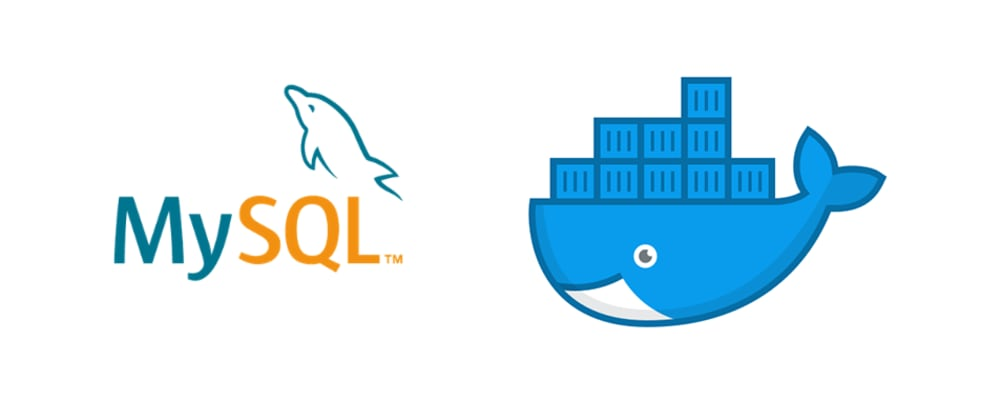 Cover image for Backup MySQL Database That Running on Docker Container