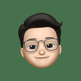 Griko Nibras profile picture