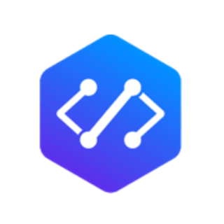 graphqleditor profile