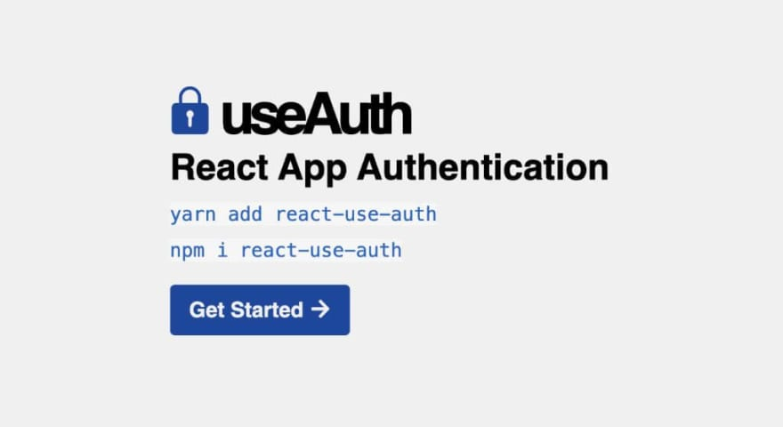 useAuth