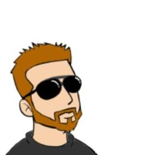 shawncrigger profile