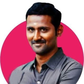 Veera profile picture