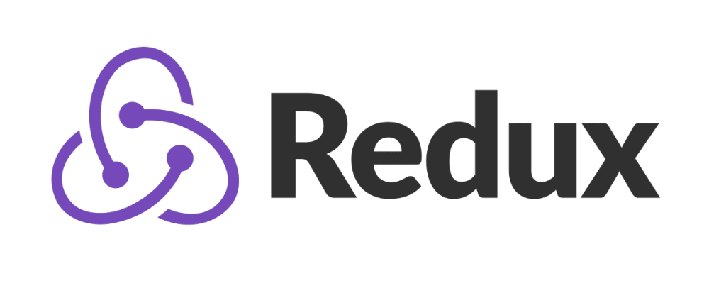 Cover image for Understanding React Redux from Beginning