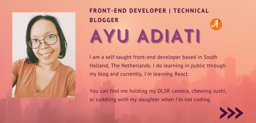 About Ayu Adiati.png