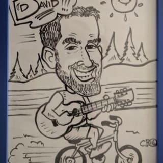 David Neto profile picture