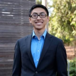 Edward Chen profile picture