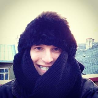 Uku Täht profile picture