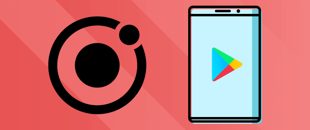 Cover image for Ionic Framework Tutorial: Build your first cross-platform app