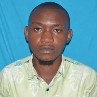 Boniface Mwandobo profile picture