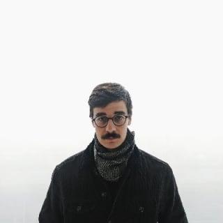 francesco marassi profile picture