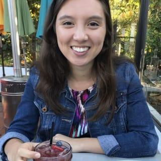 Katherine Peterson profile picture