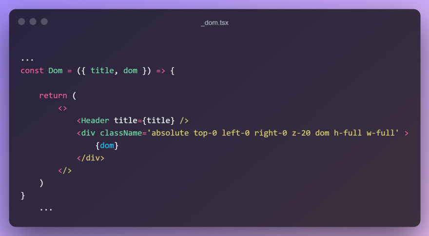 app/core/layouts/_dom.tsx
