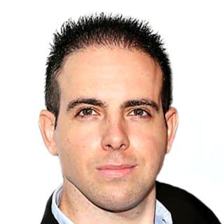 Lior Grossman profile picture