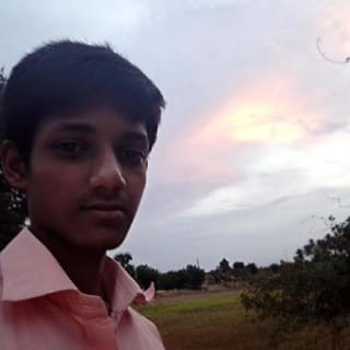 santhoshchinnasamy profile