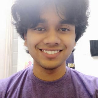 Palash Nigam profile picture