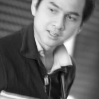 Galuh Utama profile picture