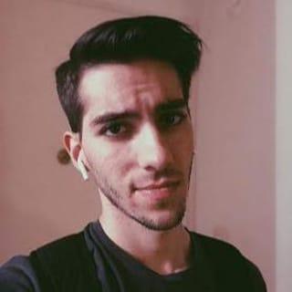 Alan profile picture