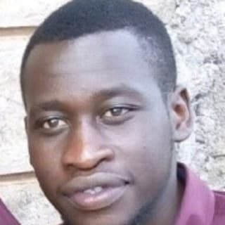 Khwilo Kabaka profile picture