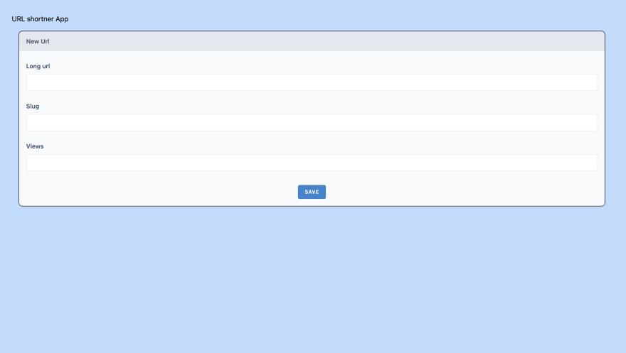 https://res.cloudinary.com/rohith-gilla/image/upload/v1629723106/Blog/RedwoodJS/Screenshot_2021-08-23_at_6.21.36_PM_tqrwfs.png