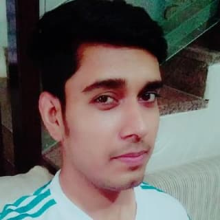 prashantpr7 profile
