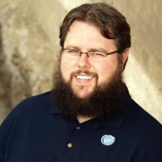 James Thompson profile picture