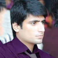 Ahmad Awais ⚡️ profile image