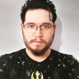 Tom Benevides profile picture